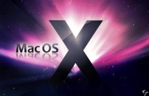 Mac-OX