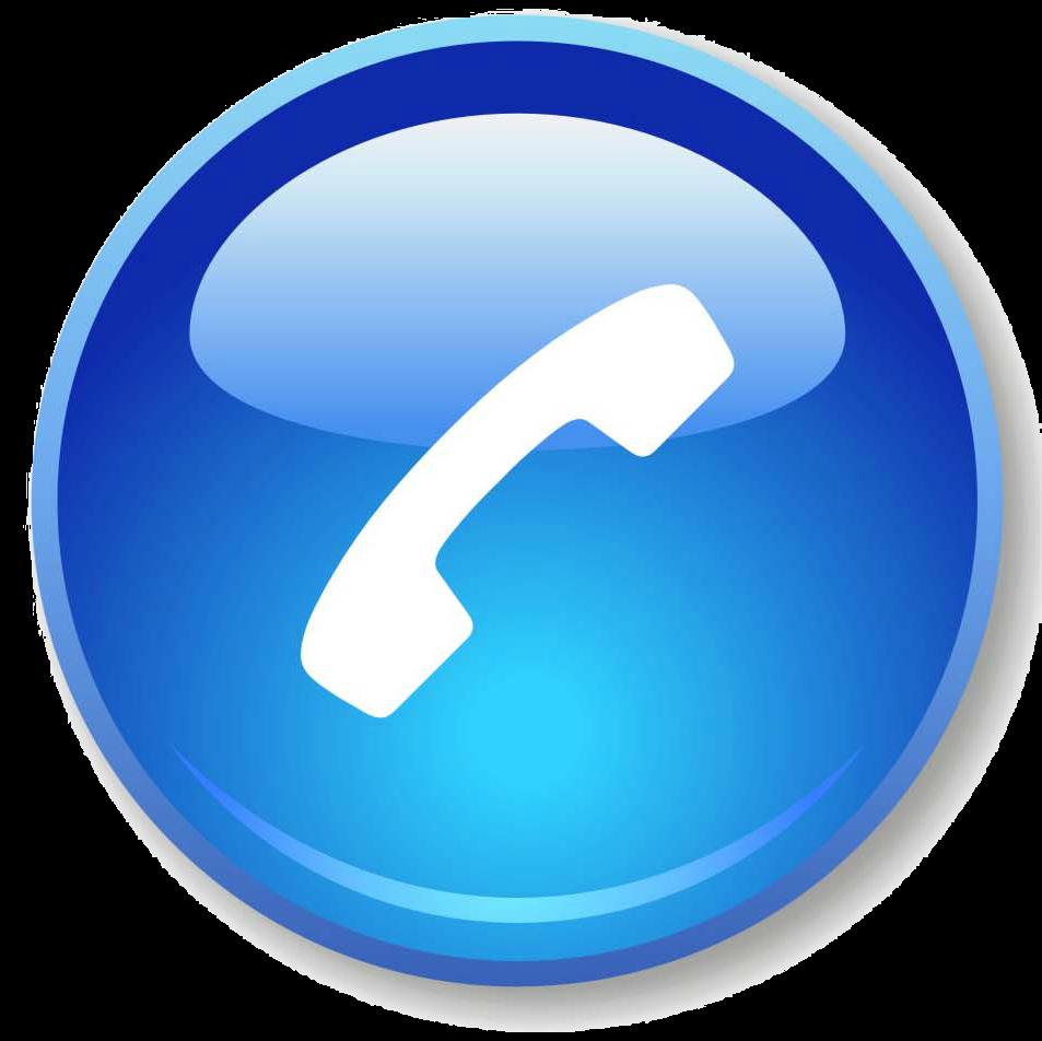 icon_telephone