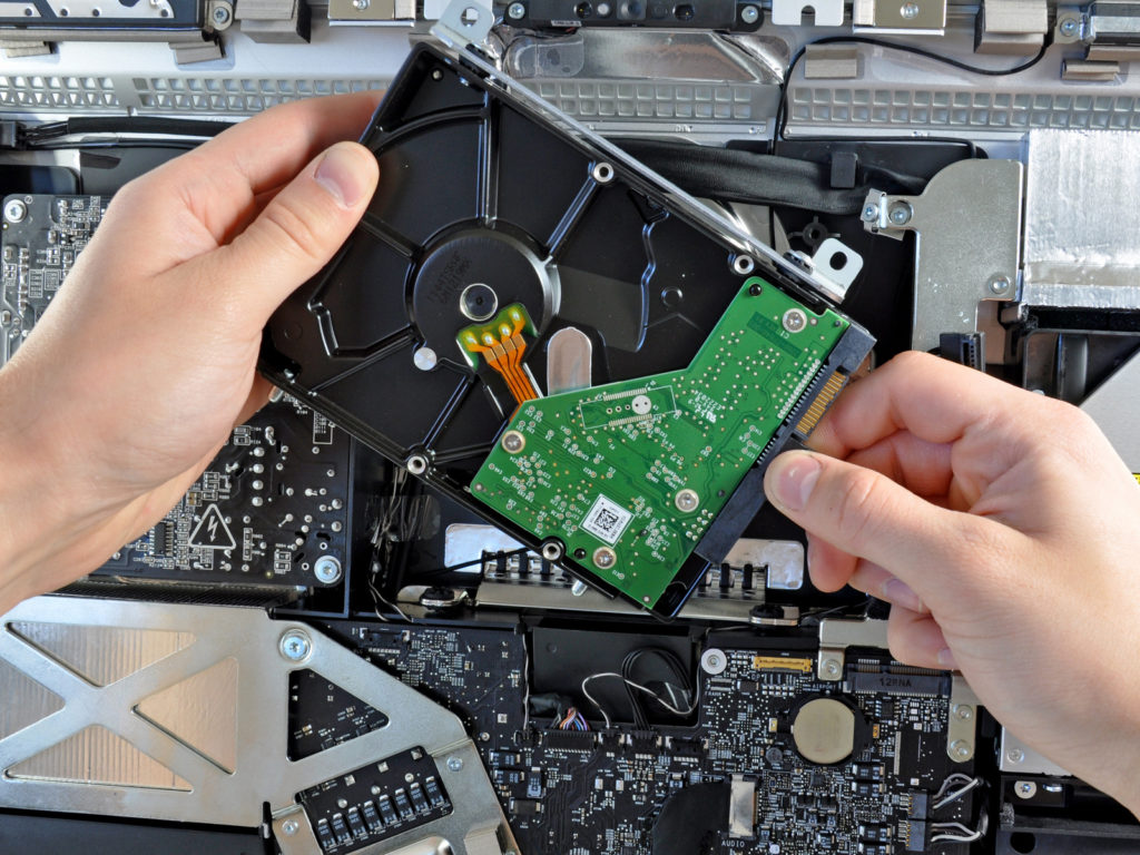 Restore macbook air usb drive