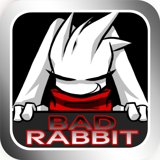Bad Rabbit
