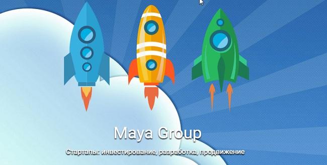 maya.services